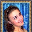 Galina-Mitriya Мatuhena