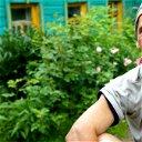 Алексей Соловев
