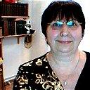 Tatjana Herdt