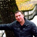 Филипп Filkencheg