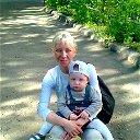 Анна Охлопкова