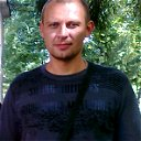 Роман Роман