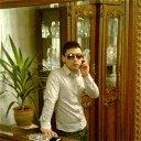 Досым Бишаев