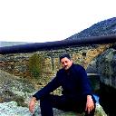 Yasar Huseynov
