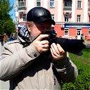 Иван Мелехин