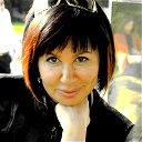 Нина Белобабко