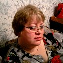 Альбина Шерстнева