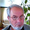 Firdavis Shakirzianov