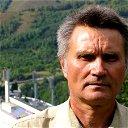 Валерий Шишкин