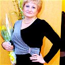 Наталья Московская