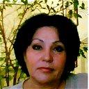 Mila Knaub