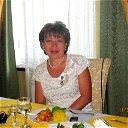 Гульнар Ахметова