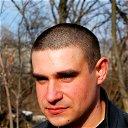 Алексей Тигов