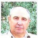 Михаил Тымчук
