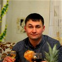 Дамир Хасанов