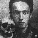 Рагнар Редберд