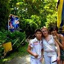 Татьяна Лендел