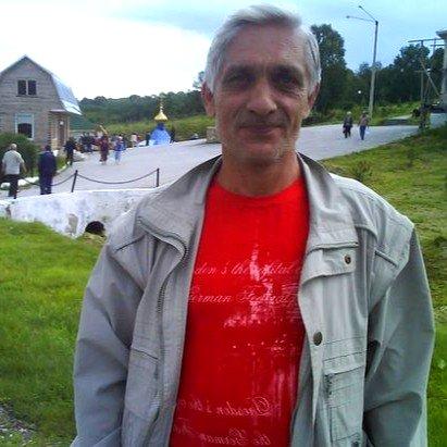 Александр Грызлов