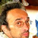 Евгений Карасев
