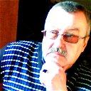 Валерий Мироненко