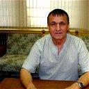 Зинур Кульмаметьев
