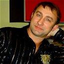 Валерий Гришин
