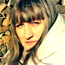Ольга Буренко
