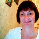 Зинаида Ряшенцева