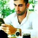 Fuad Aqayev