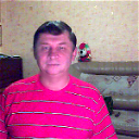 Василий Полтавский