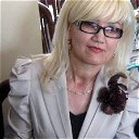 Сауле Айтимова