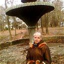 Людмила Чернышова