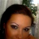 Яна Ефремова (Риддер, Казахстан)