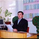 Авазшо Ибрагимов