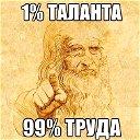 Сергей hel фамилия