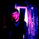 Александр Билевич