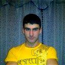 Мураз Костандян