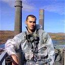 Дмитрий Вакарин