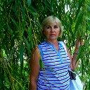 Татьяна Кохановская