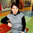 Наталья Репещук