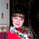 Анастасия Тимереева