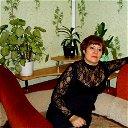 Елена Дерябина