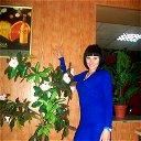 Алиса Александровна