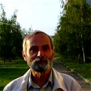 Nikolay Kaschtschenko