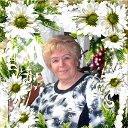 Валентина Кирюхина(Овсянникова)