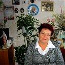 Елена Микова