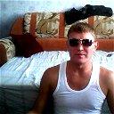 Павел Стрельба