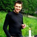 Дмитрий Майорников