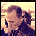 Андрей Skorp