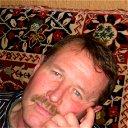 Николай Войченко